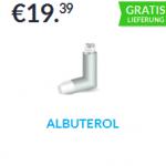 Albuterol