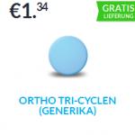 Ortho Tri-Cyclen