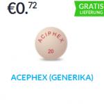 Aciphex