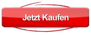 xanax kaufen rezeptfrei in deutschland xanax bestellen. Black Bedroom Furniture Sets. Home Design Ideas