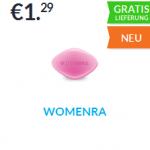 Womenra