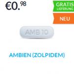 Ambien